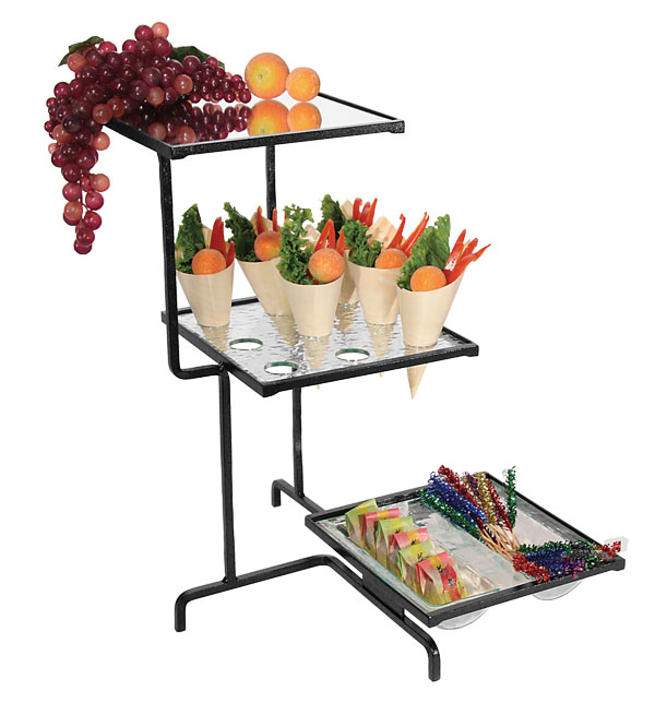 Enhance Your Buffet Line Amp Catering Displays With Buffet Display Online Buffet Display