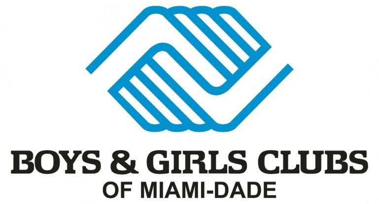 bgc logo bleu- (3)