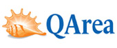 QArea Group - Software Development Company