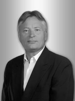 Rudi Dekkers