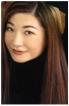 Kailin Gow, www.AuthorKailinGow.com