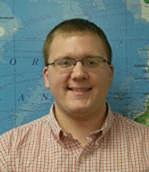 Scott W. Ondracek