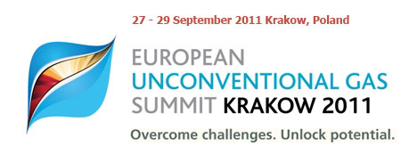 Krakow prepares to receive uncon gas experts