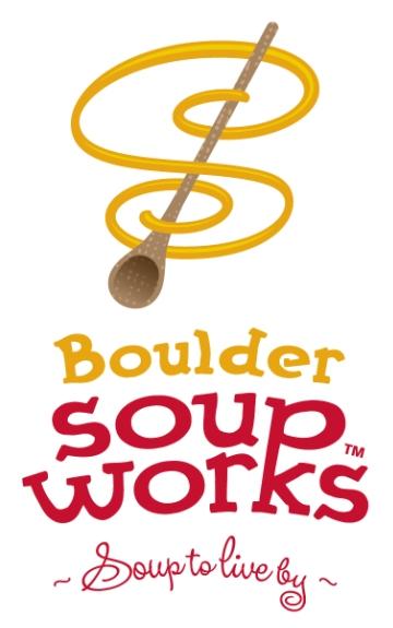 BSW Logo Web