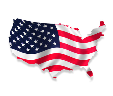 made in usa certified inc has supply chain certification in