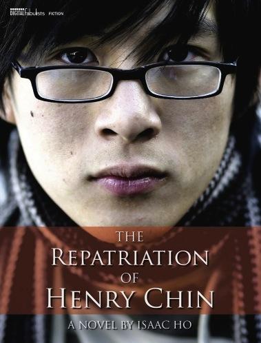 Ho-Repatration-Cover-500x500