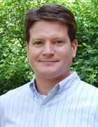 Dr. Chris Ball to Speak at Sept. 21 Seminar