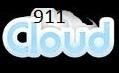 911Cloud