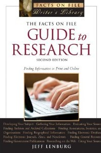 FOF Guide to Research 2nd Edition
