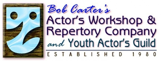 Its fourth decade of excellence in actor training.