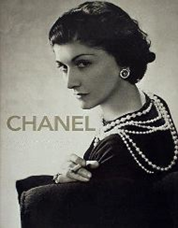 coco chanel-vintage-stylert