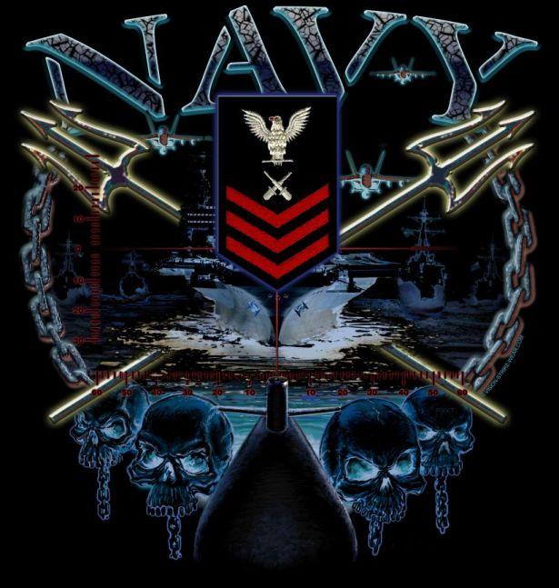 VSWA492_Navy_E6_GM