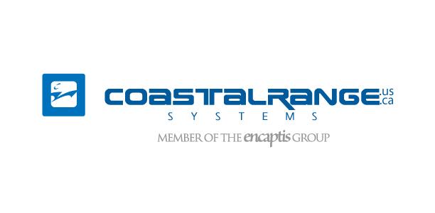 Logo-2Color