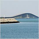 sgs-causeway-135x135-ind