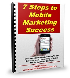 7-Steps-to-Mobile-Marketing-Success