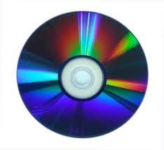 PC-RAM - The CD-RW Memory Disk