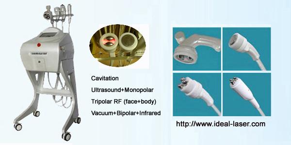 MT6-www.ideal-laser.com-2