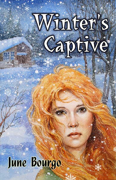 WintersCaptiveFrontCover