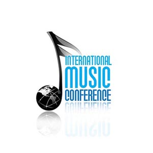 International Music Conference