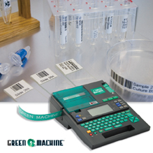 Gree Machine_Lab_LR