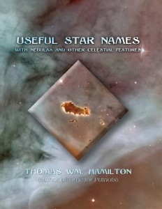 Useful Star Names