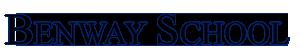 benway-school-logo
