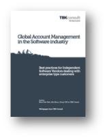 Global Account Management
