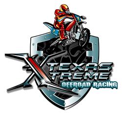 TexasXtremeOfD52aR16cP01ZL_mdm