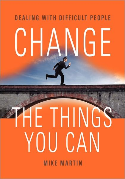 changethethingsyoucan