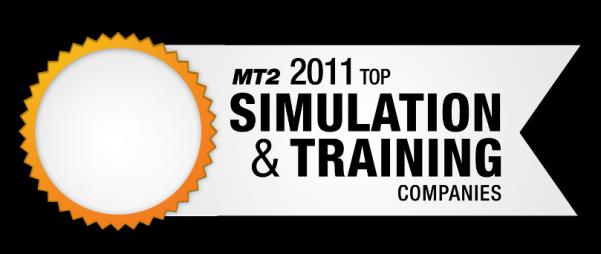 Tec-Masters Named 2011 Top S&T Company