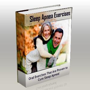 the-sleep-apnea-exercise-program