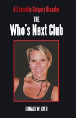 The Who's Next Club