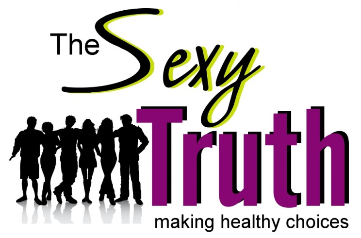 EDU-Sexy truth-MED