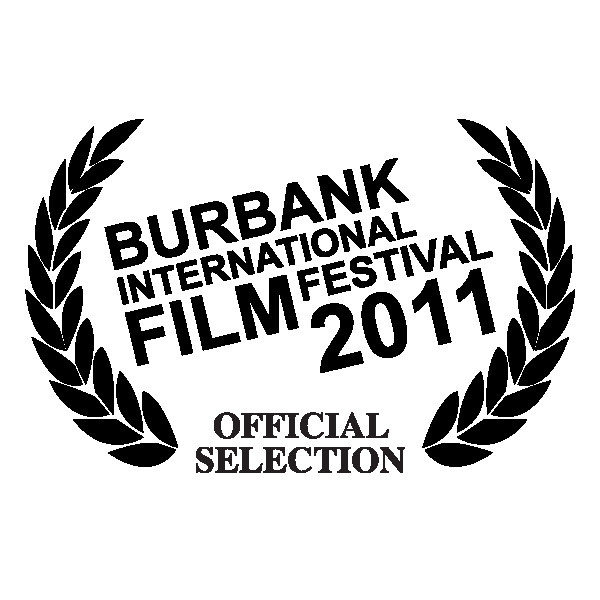 Burbank International Film Festival 2011