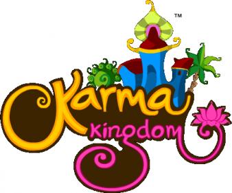 karma_kingdom_logo_lg
