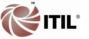 ITIL-logo-300x134