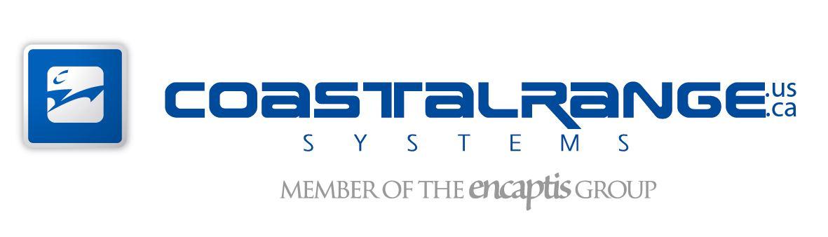 CoastalRangeSystems