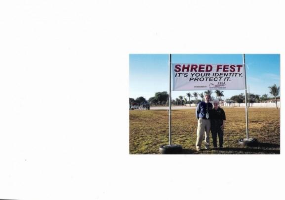 FSEA  Shred Fest 001 (1024x718) (800x561)