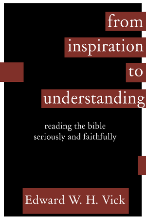 From Inspiration to Understanding