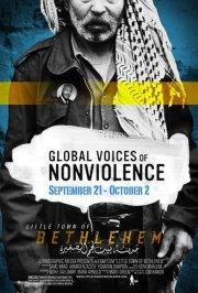 Global Voices of Nonviolence