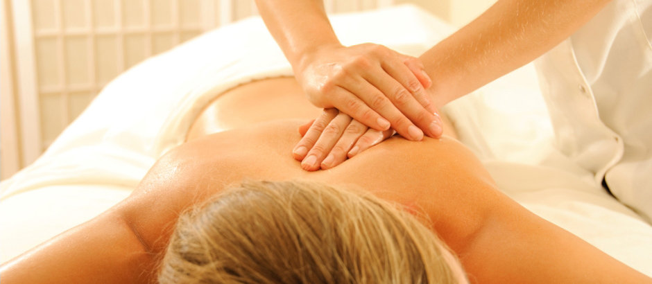 Fullerton Place New Northumberland Spa Opening
