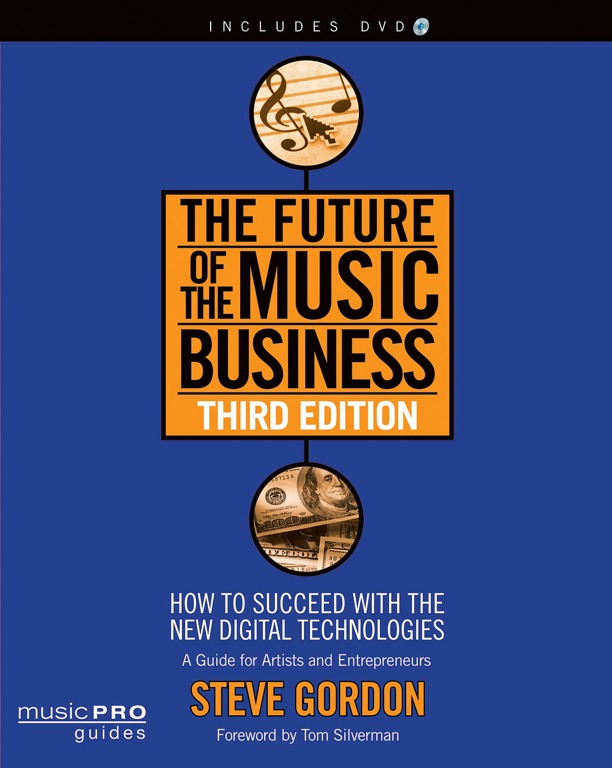 Future_of_the_Music_Business_web
