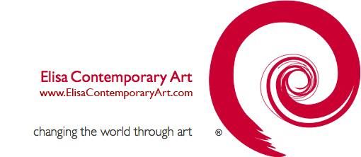 ECA.Logo.AllLeft.Final