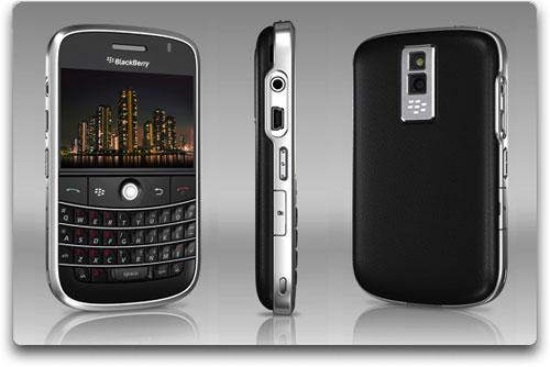 http://www.prlog.org/11658962-blackberry-9000-bold.jpg