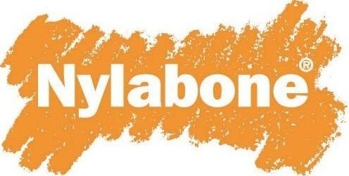 NYLABONE JPEG