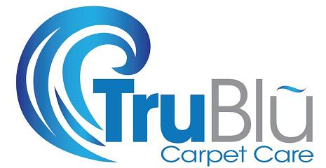 TruBlu Carpet Care