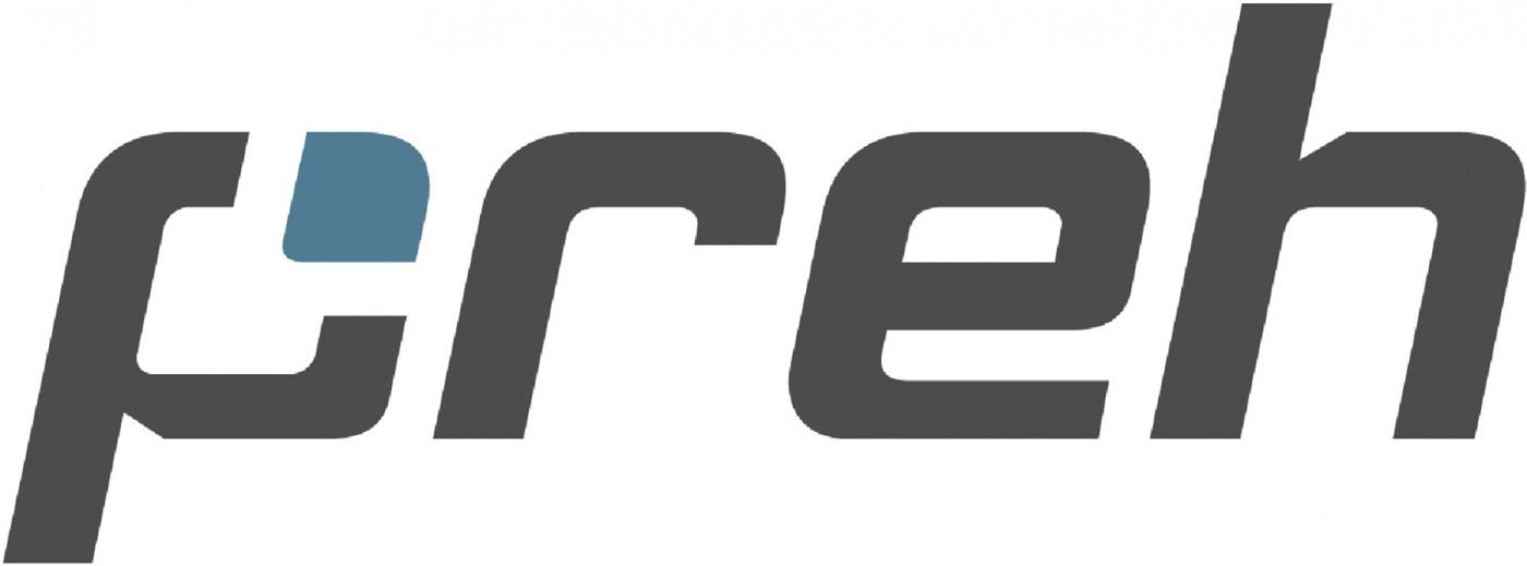 Preh, Inc.