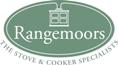 Rangemoors RGB (3)