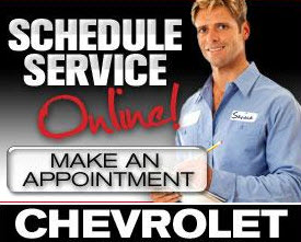 Miles Chevrolet Decatur Il >> Clinton IL Chevy Dealer - Check Out Our New Auto Repair Coupons -- Miles Chevrolet | PRLog