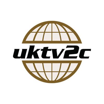 UKTV2C adds impressive new FREE UK TV line-up -- Mike Gamble | PRLog